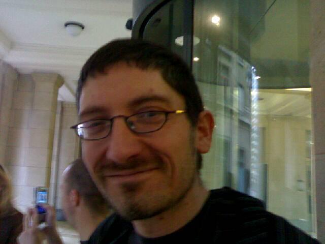 Sat 20/05/2006 12:14 20052006(010)