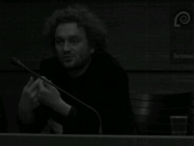 sam. 20.05.2006 14:52 20052006(026)